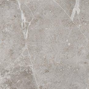 Klinker Bricmate M1515 Grey Fleury Honed 14,7x14,7 cm