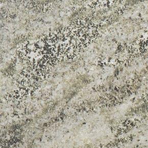 Klinker Bricmate M153 Swedish Green 19,7x14,7 cm