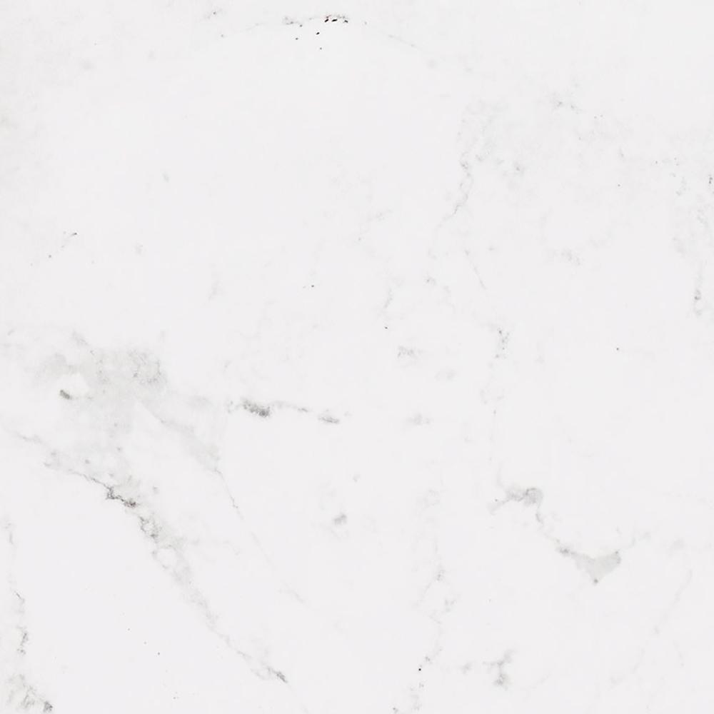 Klinker Bricmate M33 Carrara Select Honed 29,7x29,7 cm