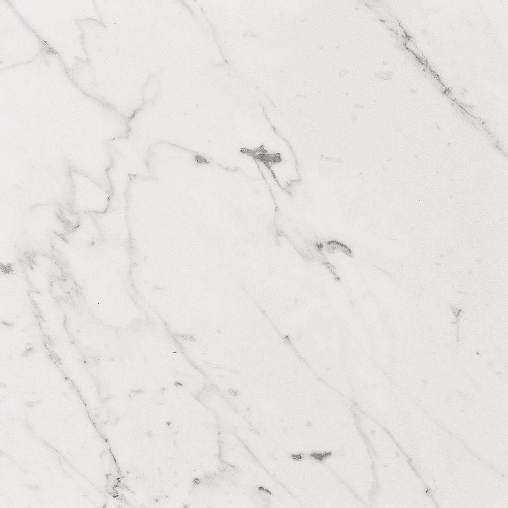 Klinker Bricmate M33 Statuario Honed 29,6x29,6 cm