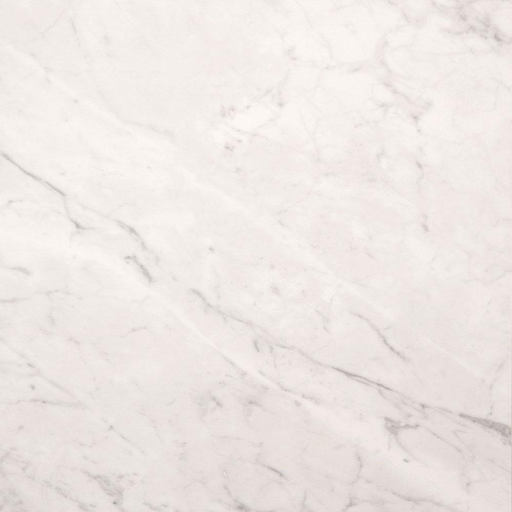 Klinker Coem Marmor B. Carrara Semipolerad 15×15 cm