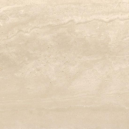 Klinker Coem Reverso Avorio P/R 30×30 cm