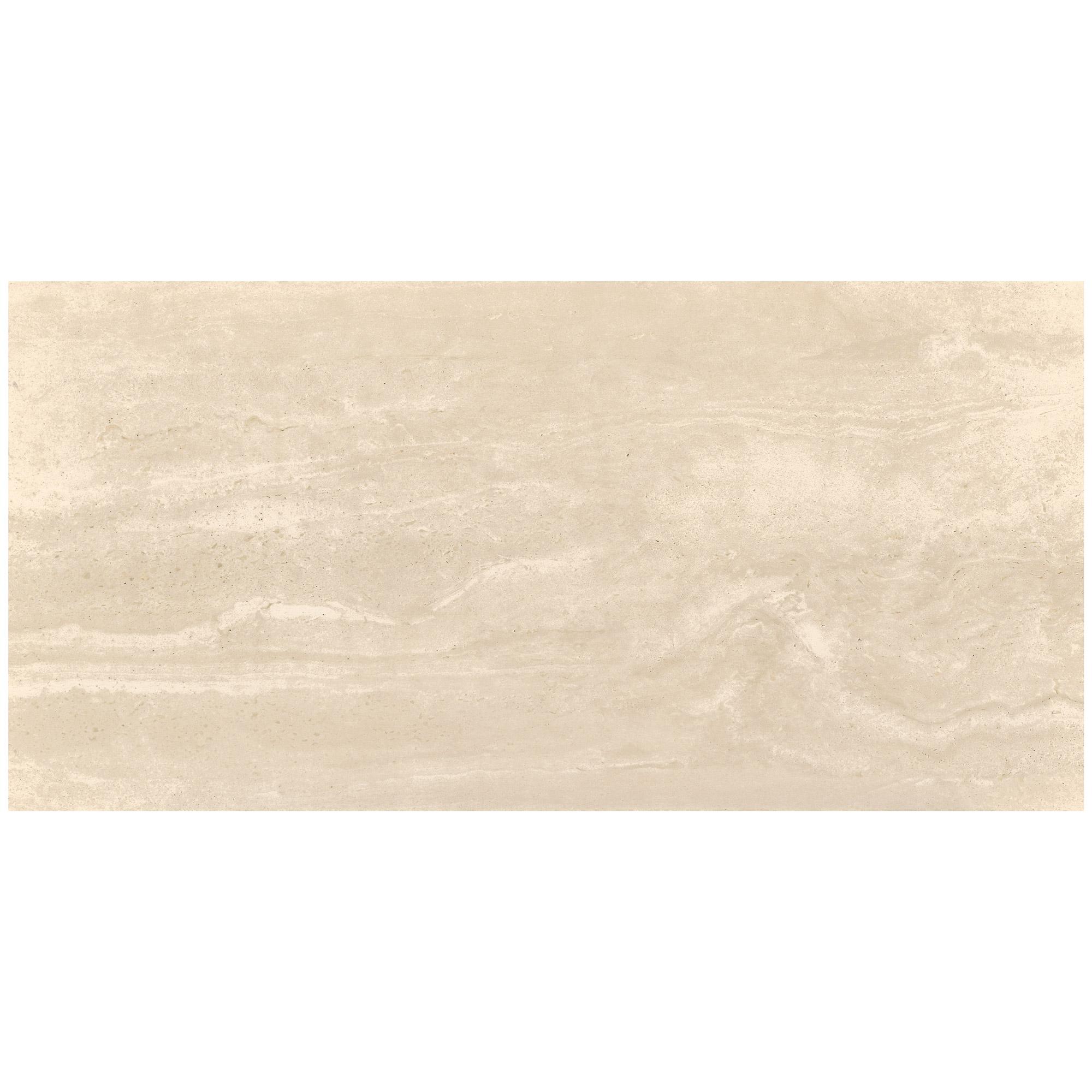Klinker Coem Reverso Avorio P/R 30×60 cm