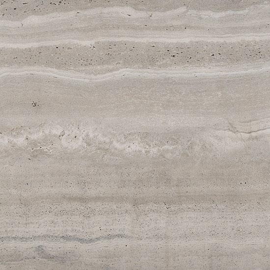 Klinker Coem Reverso Grigio P/R 15×15 cm