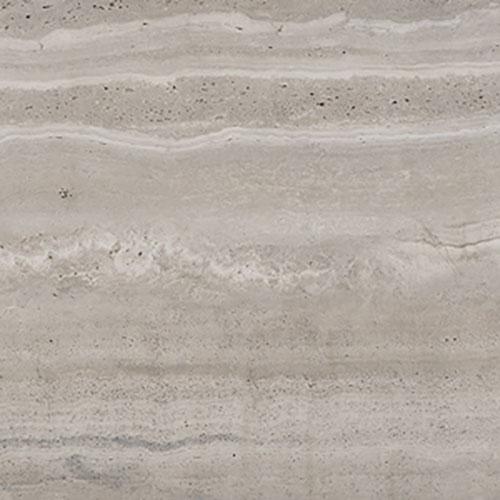 Klinker Coem Reverso Grigio P/R 60×60 cm