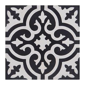Klinker Formhome Marrakech Amazzar 15x15