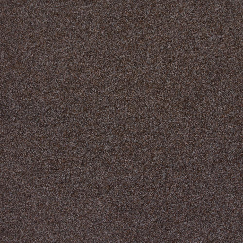 Konstgräs BerryAlloc Mörkbrun