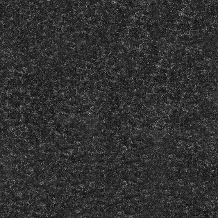 Konstgräs Forbo GD-Gräs Antracit