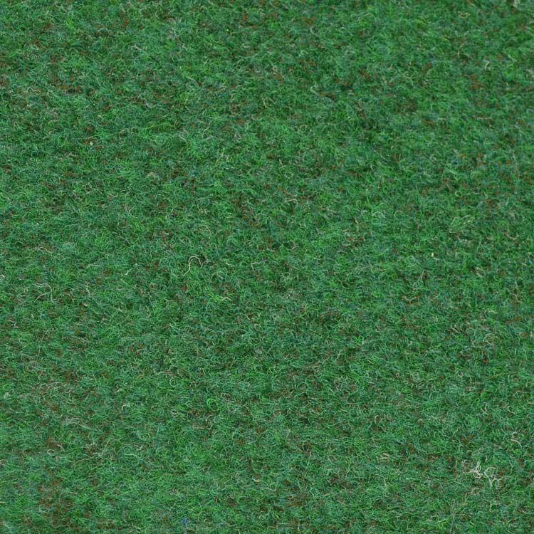 Konstgräs Forbo GD-Gräs Rödgrön