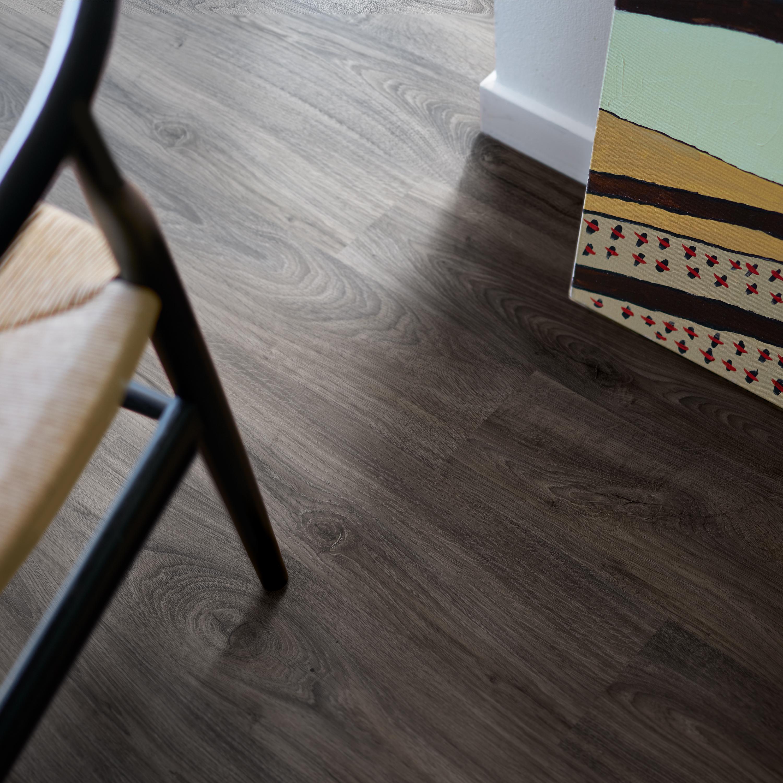 Laminatgolv Pergo Elegant Plank New York Oak 1-Stav
