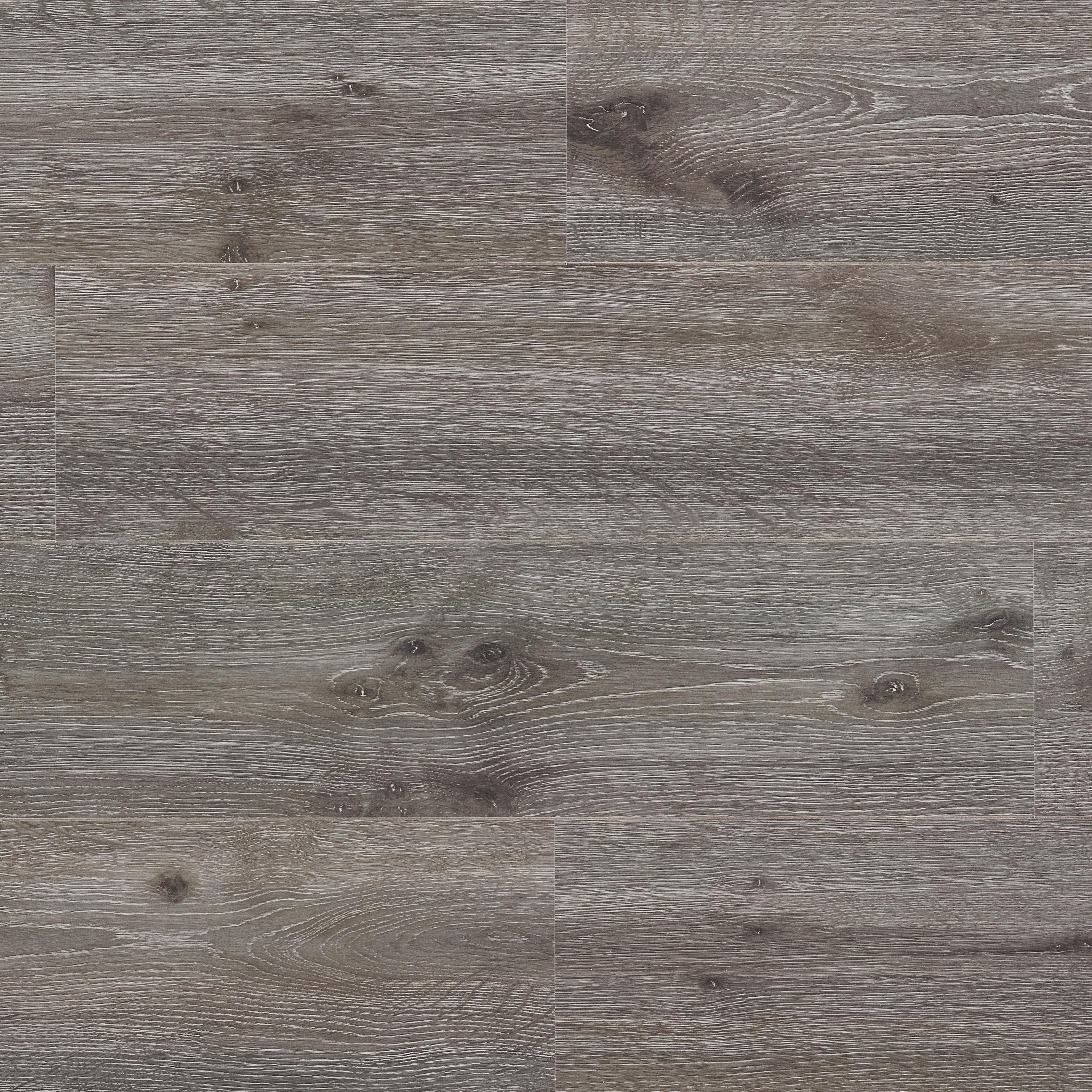 Laminatgolv BerryAlloc Original Anegada Oak 1-Stav