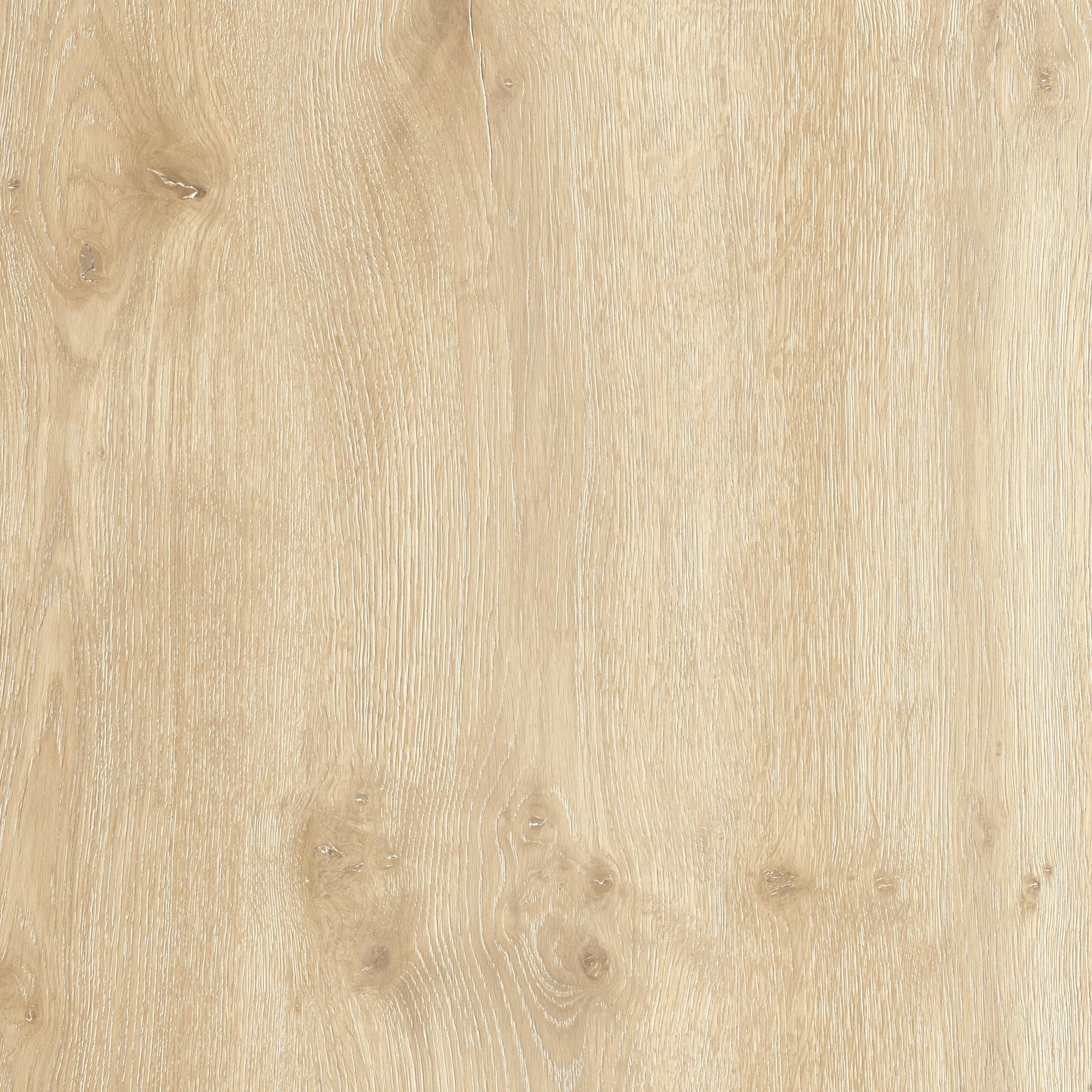 Laminatgolv BerryAlloc Original Beverly Oak 1-Stav