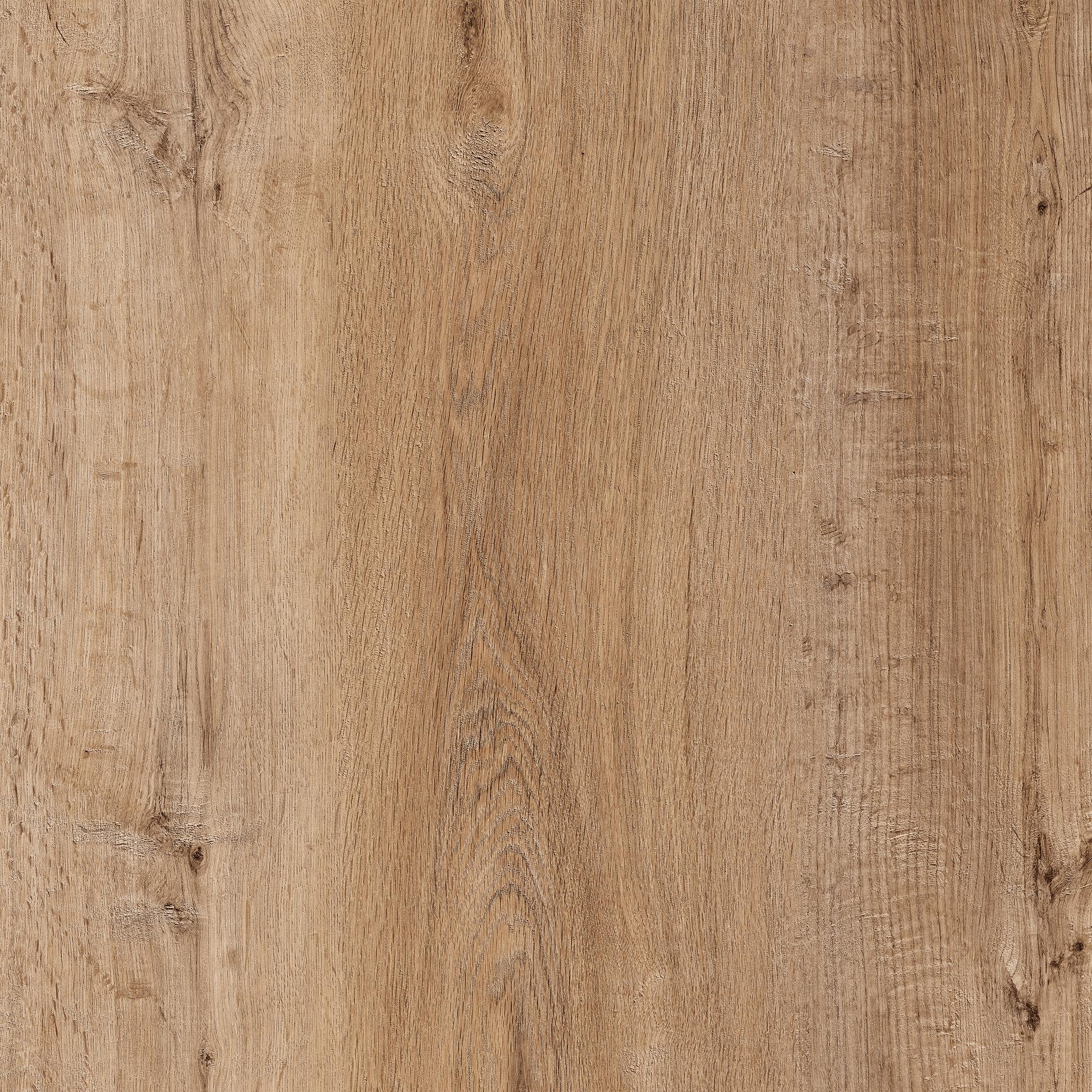 Laminatgolv BerryAlloc Original Bond Oak 1-Stav