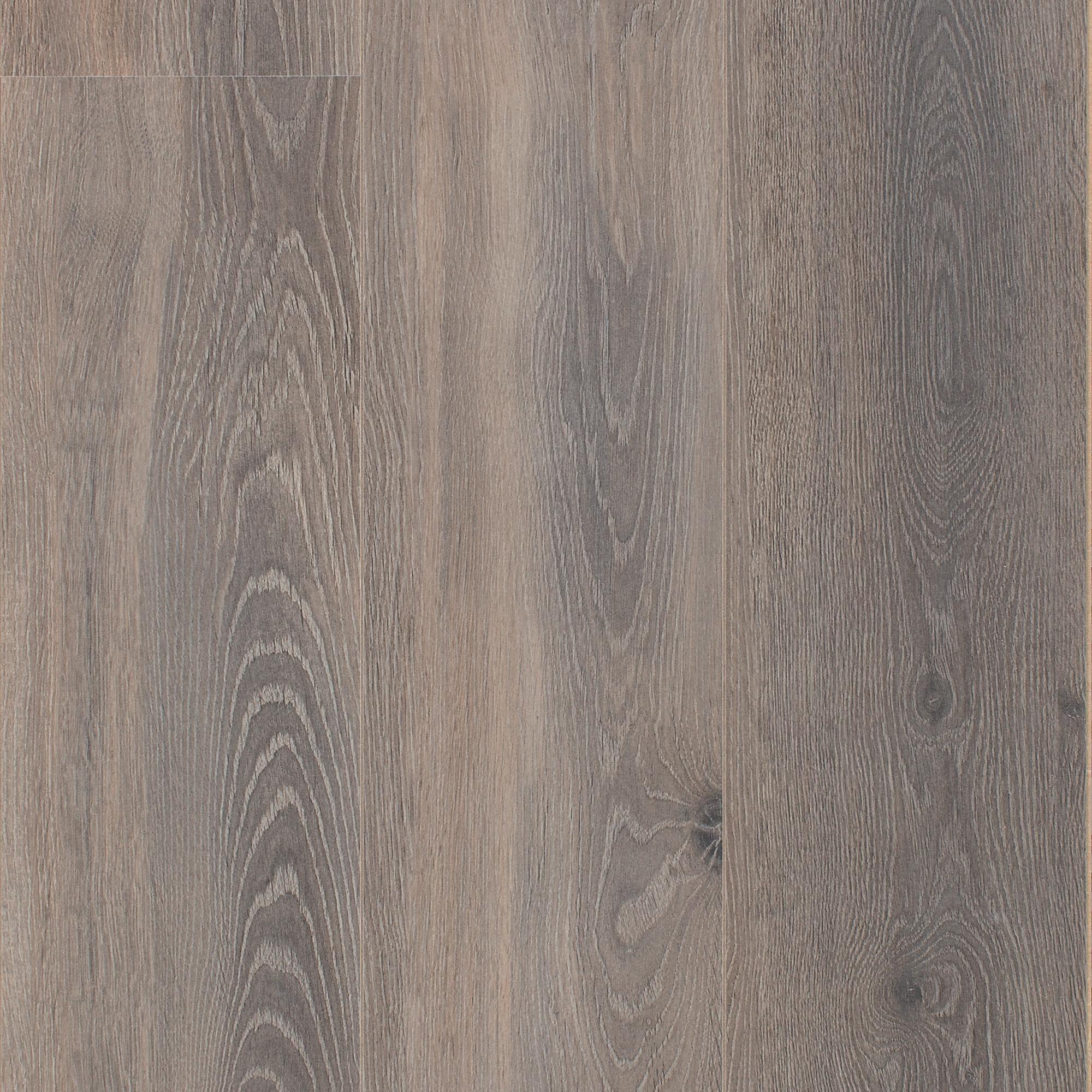 Laminatgolv BerryAlloc Original Elegant Soft Grey Oak 1-Stav