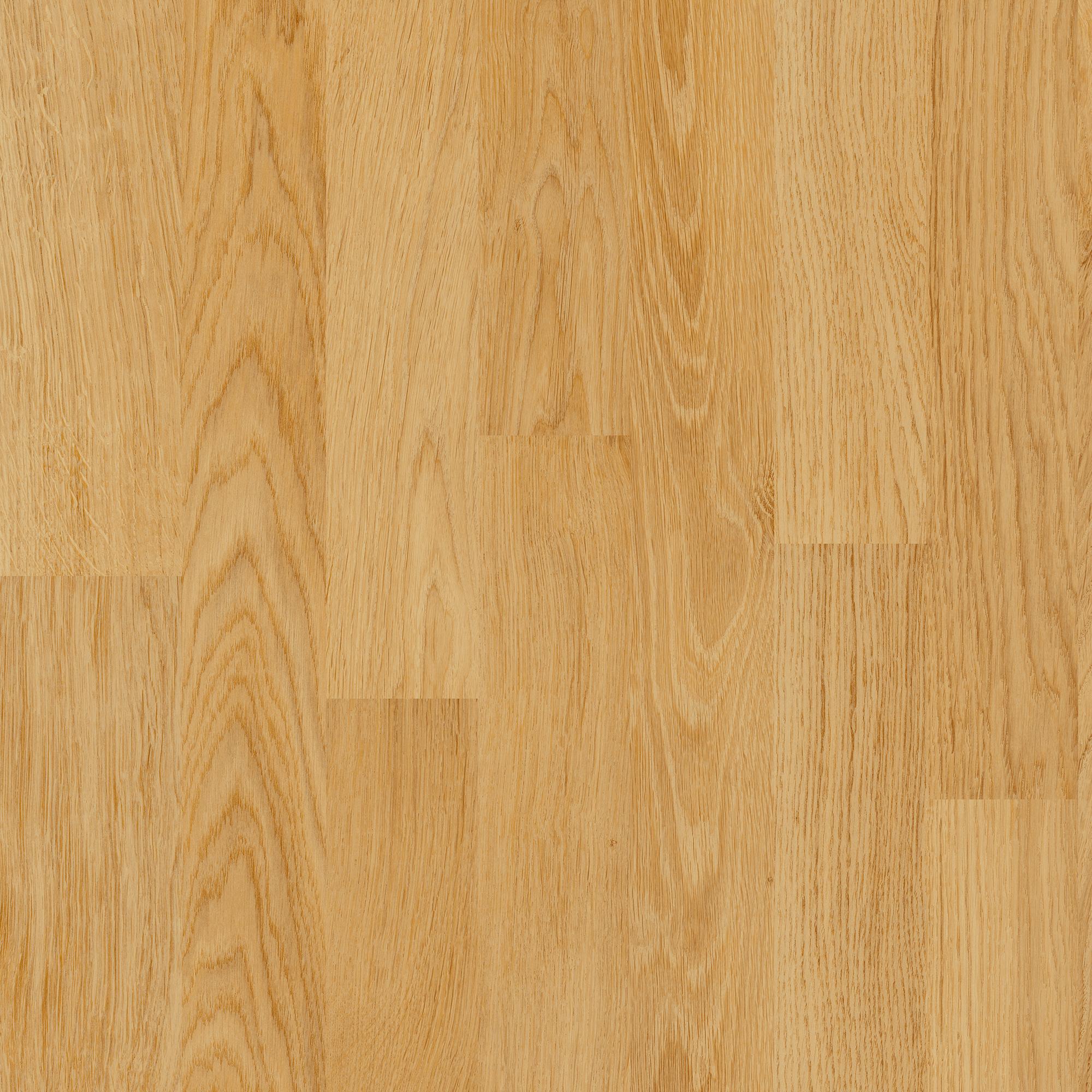 Laminatgolv BerryAlloc Original Kalmar Oak 3-Stav