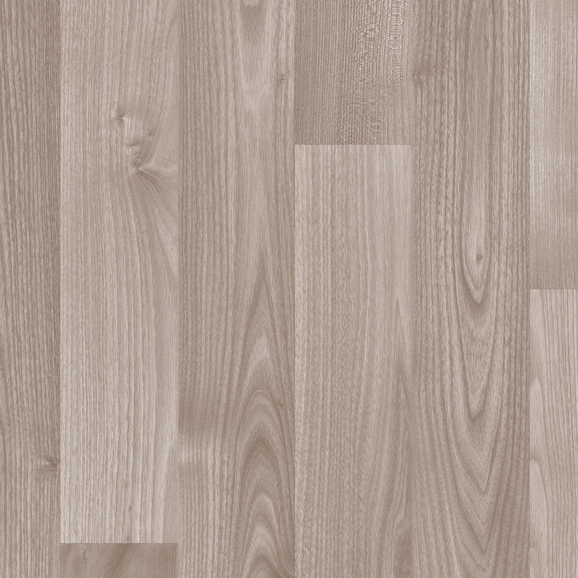 Laminatgolv BerryAlloc Original Lista Oak 2-Stav