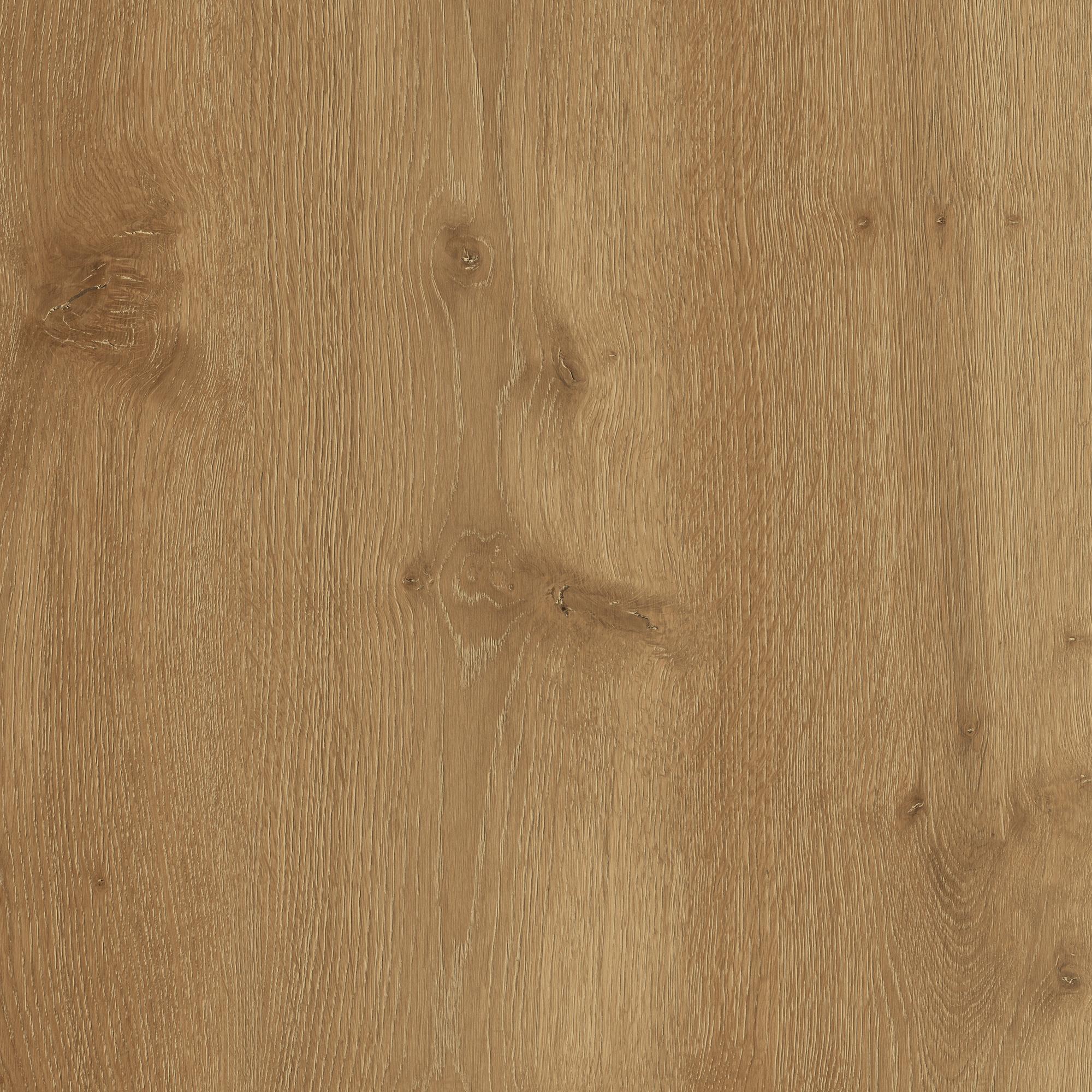 Laminatgolv BerryAlloc Original Malta Oak 1-Stav