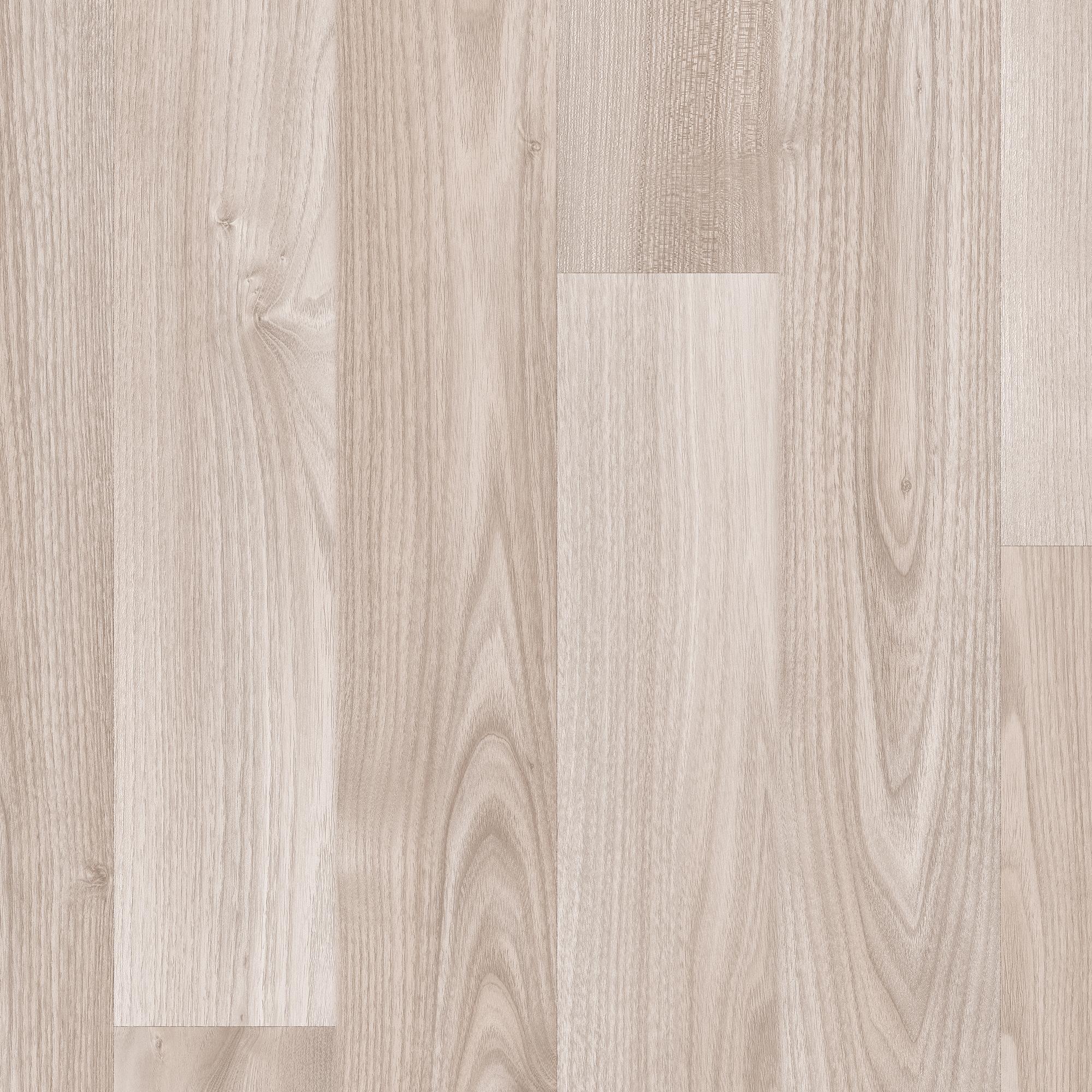 Laminatgolv BerryAlloc Original Skagen Oak 2-Stav