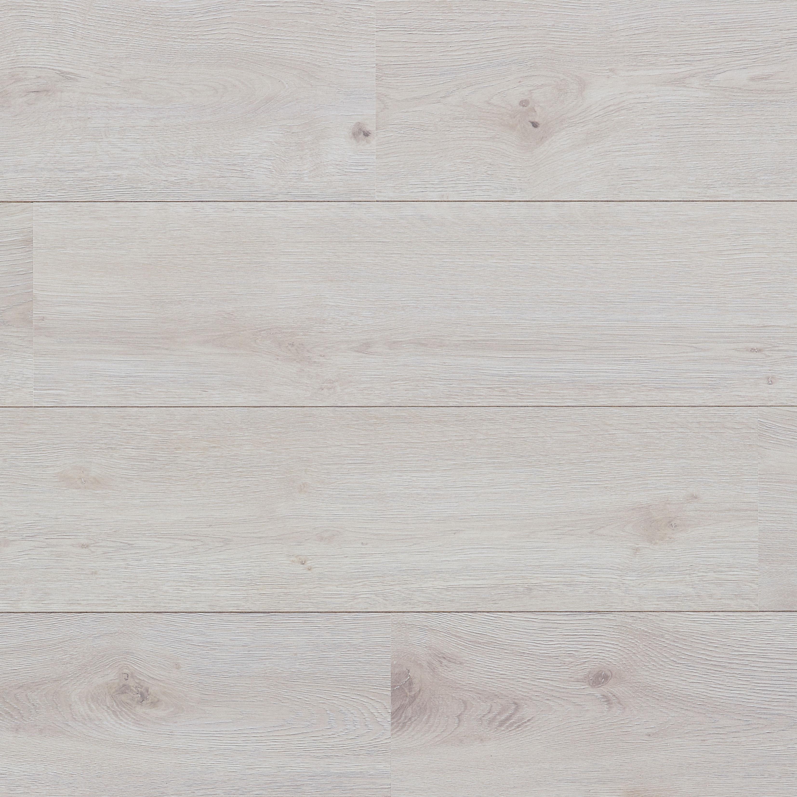 Laminatgolv BerryAlloc Original Voss Oak 1-Stav