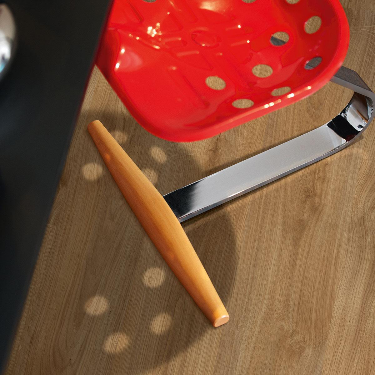 Laminatgolv Pergo Classic Plank Vineyard Oak 1-Stav