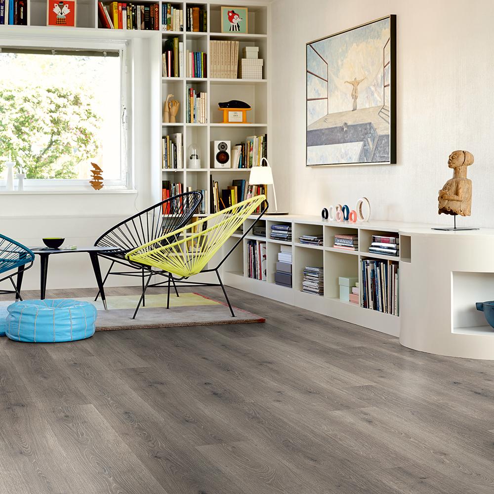 Laminatgolv Pergo Elegance Classic Plank Flemish Oak, 1-Stav