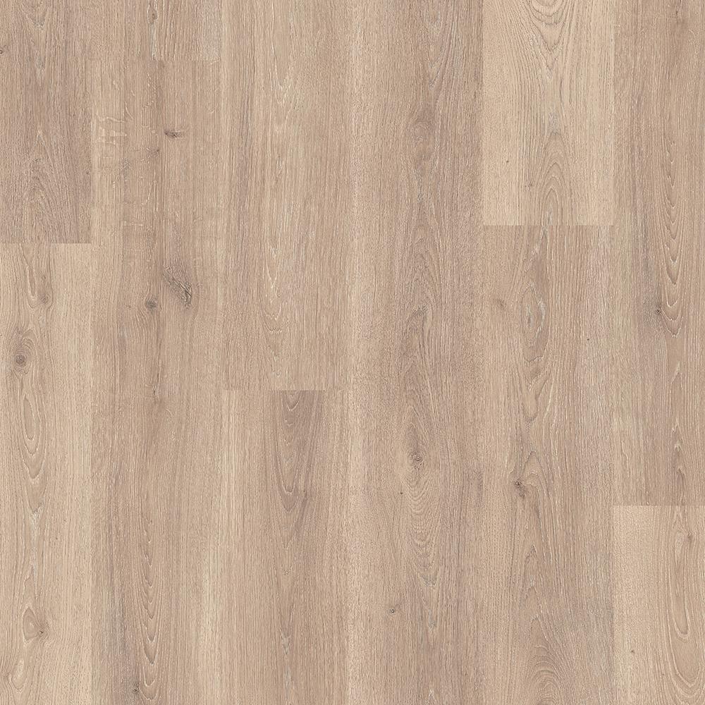 Laminatgolv Pergo Elegance Classic Plank French Oak, 1-Stav