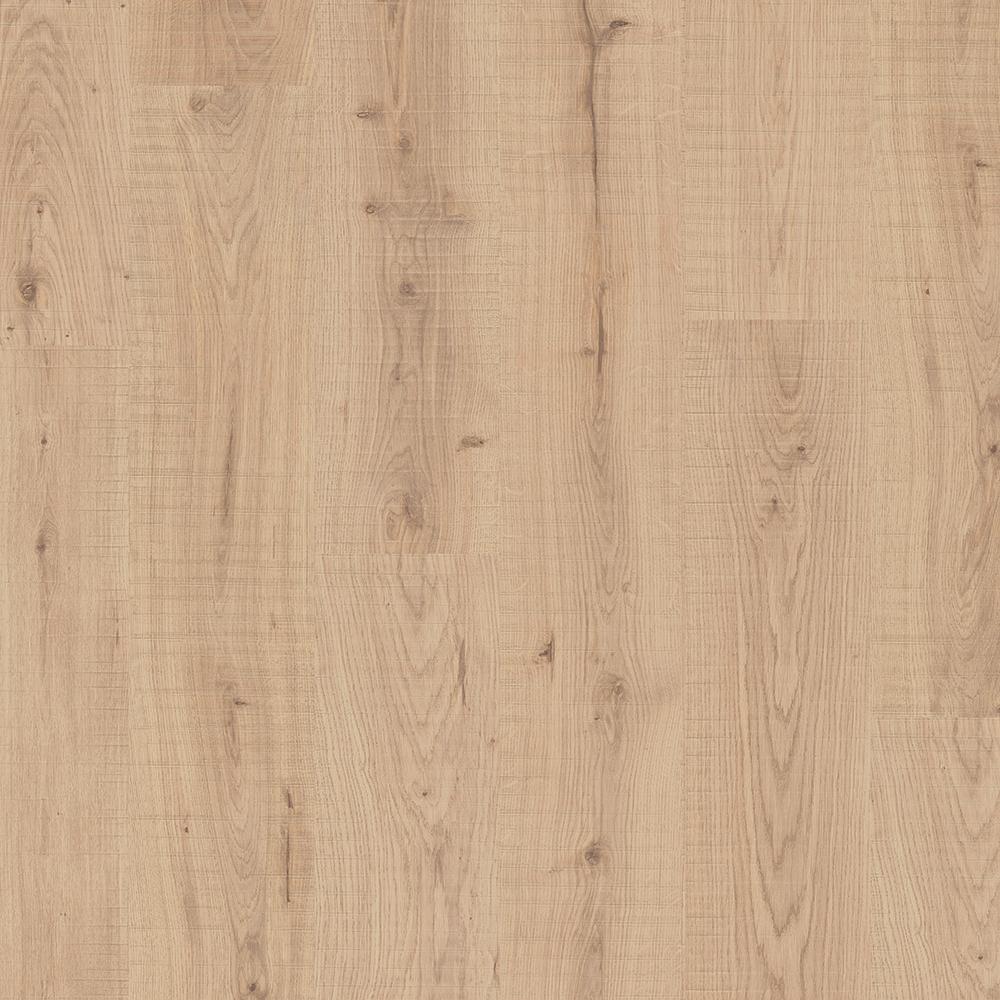 Laminatgolv Pergo Elegance Classic Plank Light Canyon Oak, 1-Stav