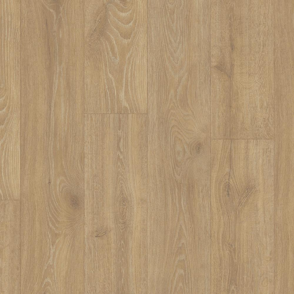 Laminatgolv Pergo Wide Long Plank Sensation Strandek