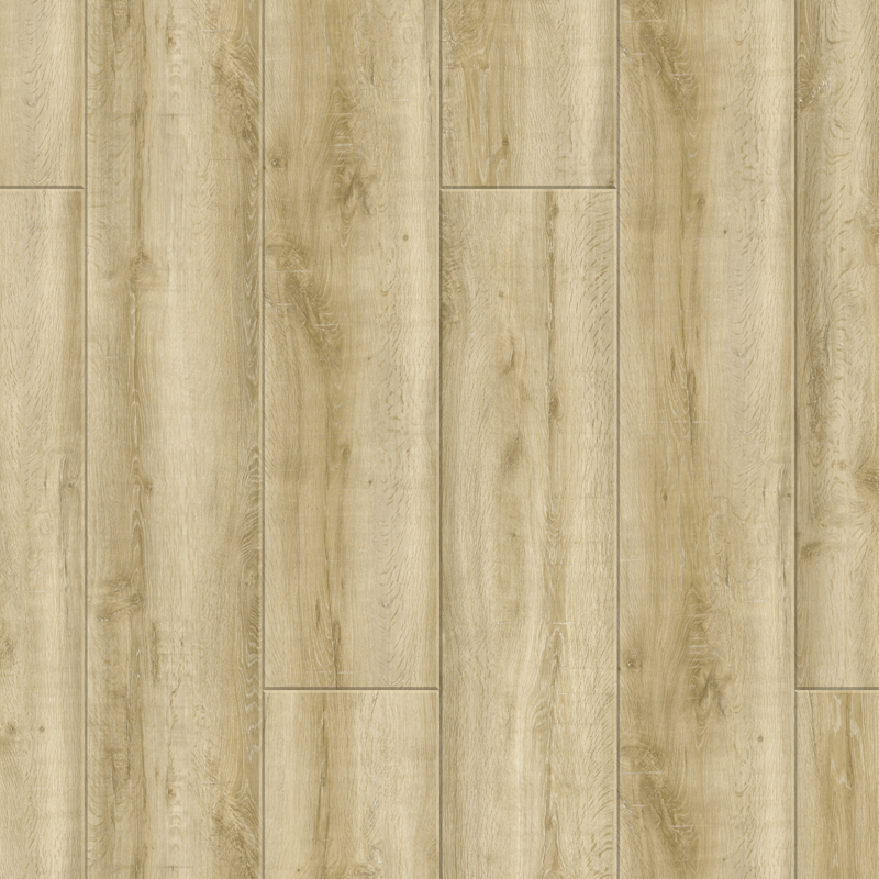 Laminatgolv Tarkett Long Boards Craft Oak Gold