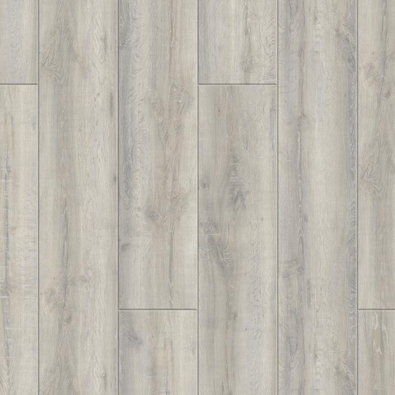 Laminatgolv Tarkett Long Boards Craft Oak Granite