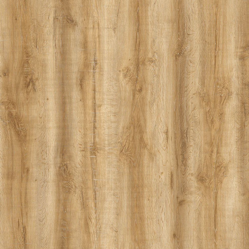 Laminatgolv Tarkett SoundLogic Craft Oak Gold