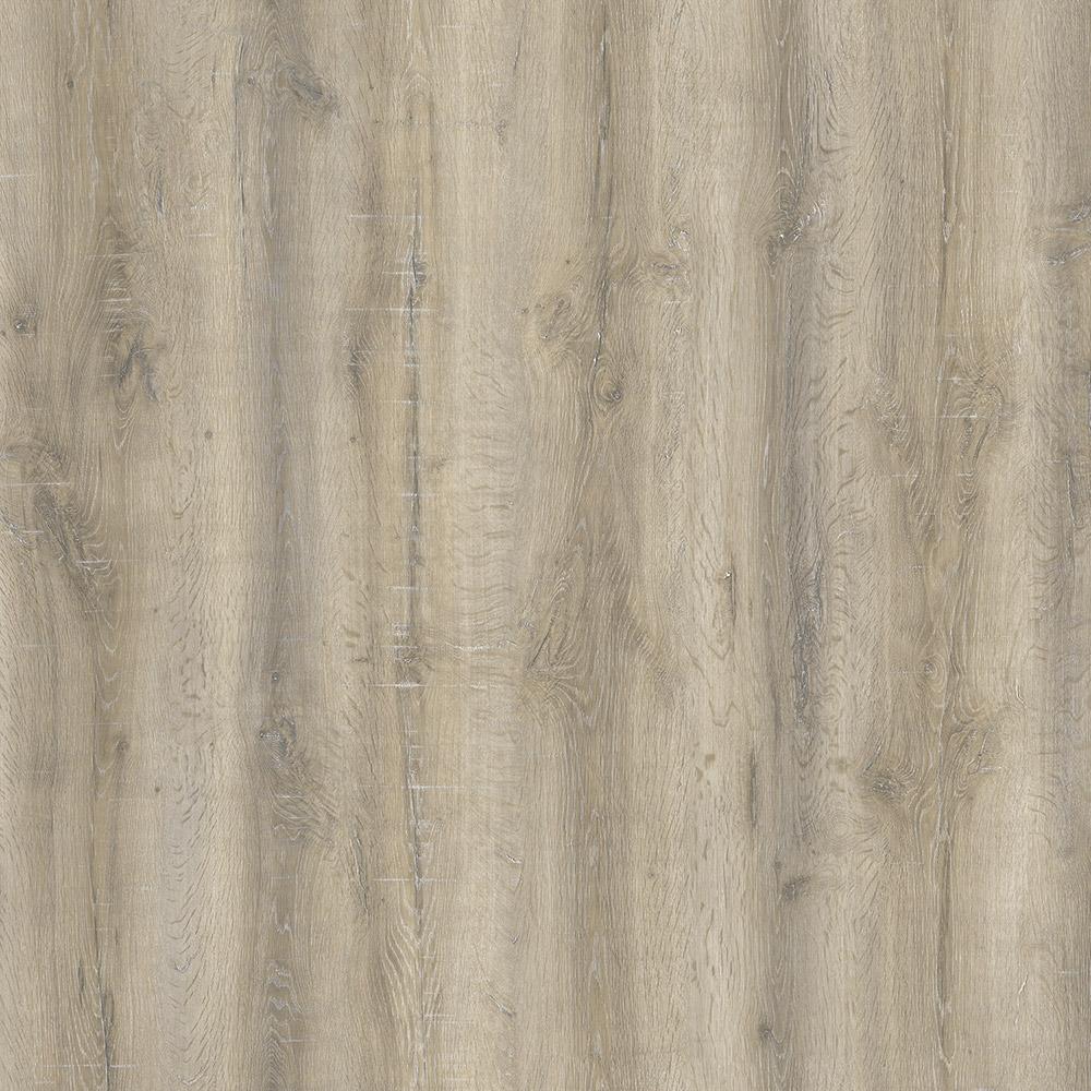 Laminatgolv Tarkett SoundLogic Craft Oak Granite