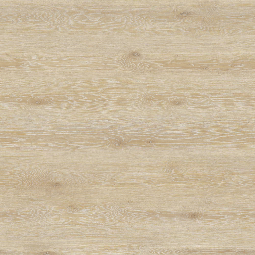 Laminatgolv Tarkett SoundLogic Melody Oak Cream