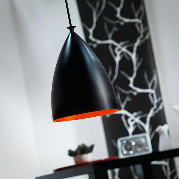 Brilliant   Lamper og belysning billig online   Bygghjemme.no