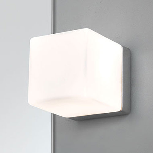 Lampett Astro Cube