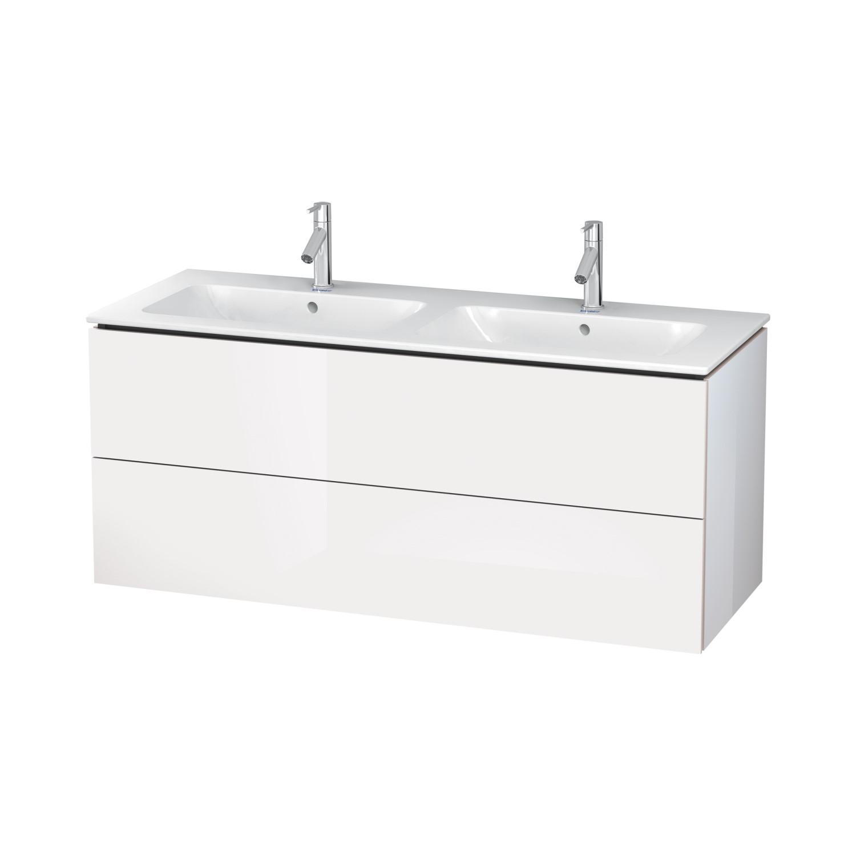 Tvättställsskåp Duravit L-Cube