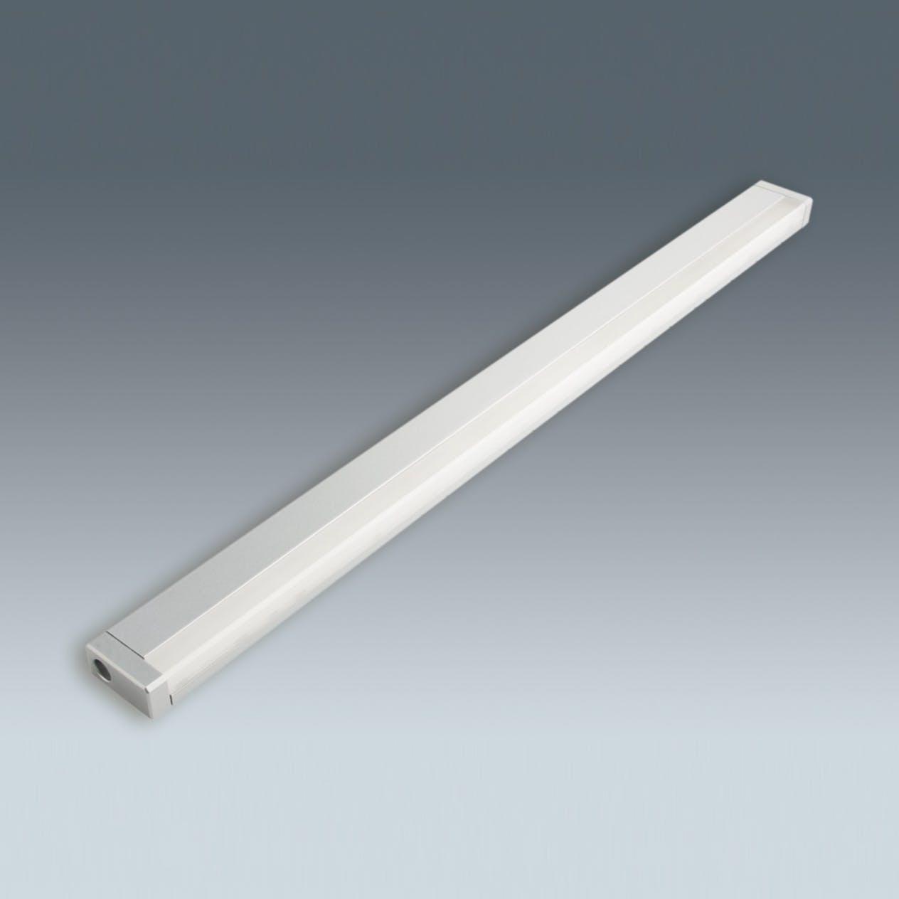 Fräscha LED-Armatur Beslag Design LD8010-A DIM - 989727 hos Golvshop.se KL-26
