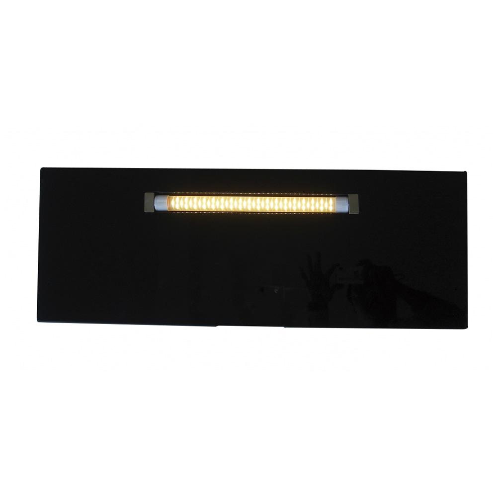 LED-belysning Demerx Skagerack 60