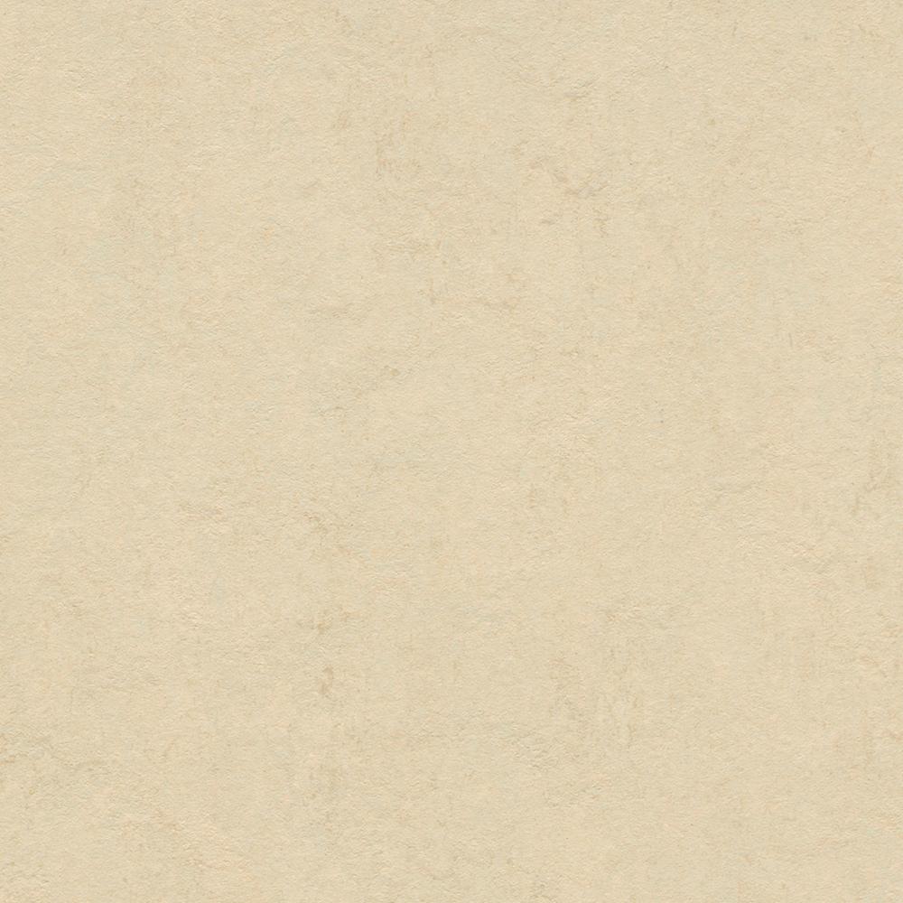 Linoleumgolv Forbo Marmoleum Click Barbados 30x30 cm