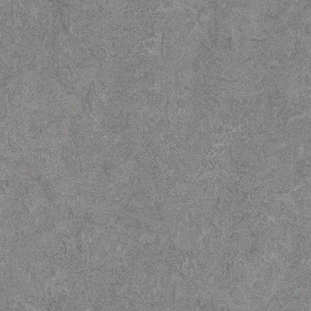 Linoleumgolv Forbo Marmoleum Click Eternity 30x30 cm