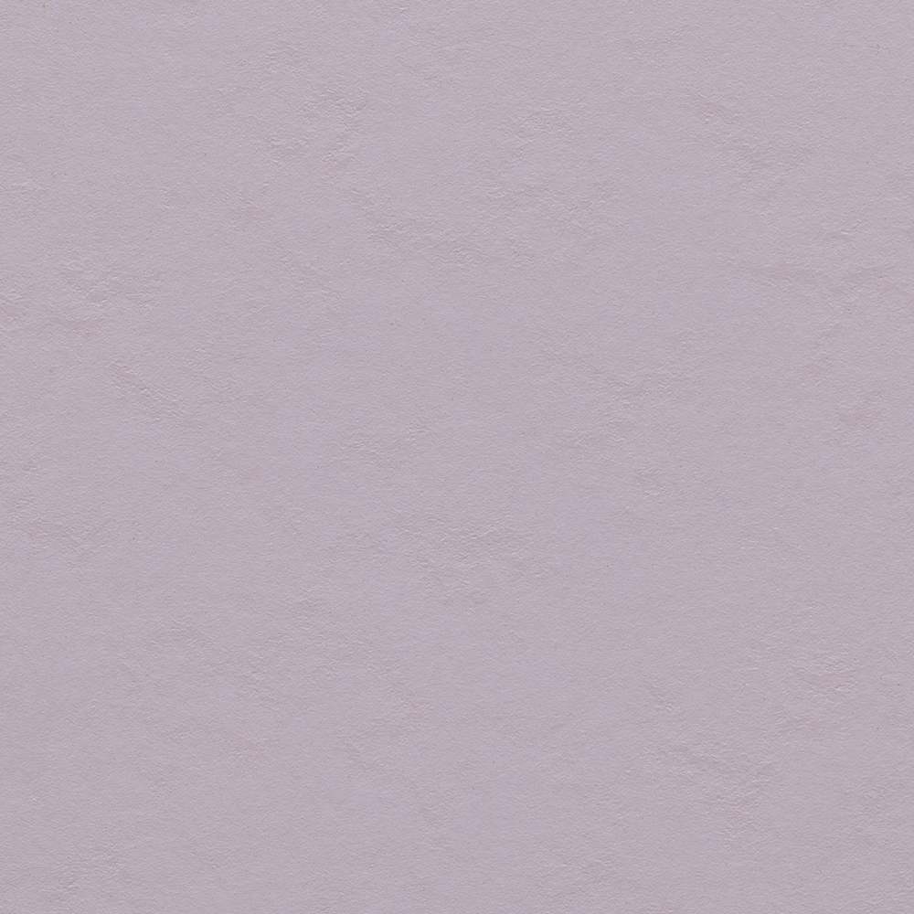 Linoleumgolv Forbo Marmoleum Click Lilac 30x30 cm