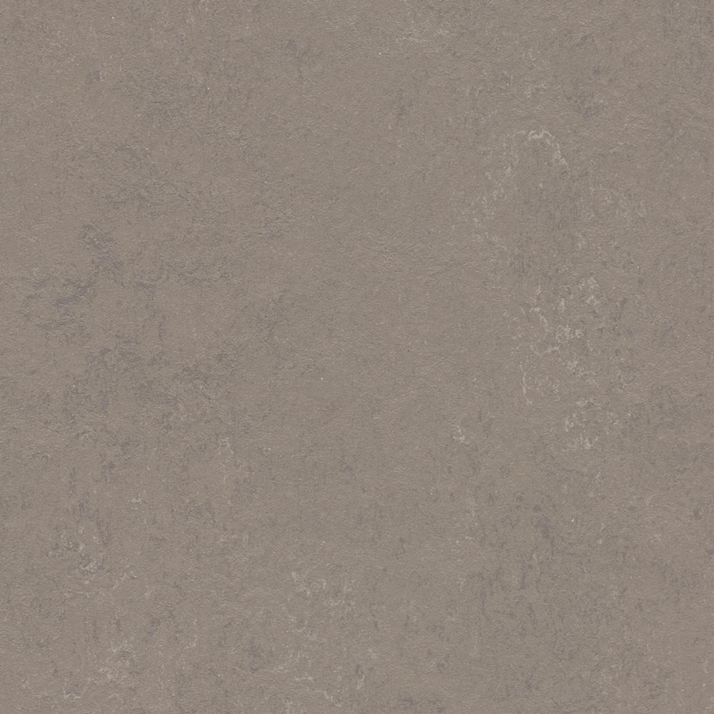 Linoleumgolv Forbo Marmoleum Click Liquid Clay 30x30 cm