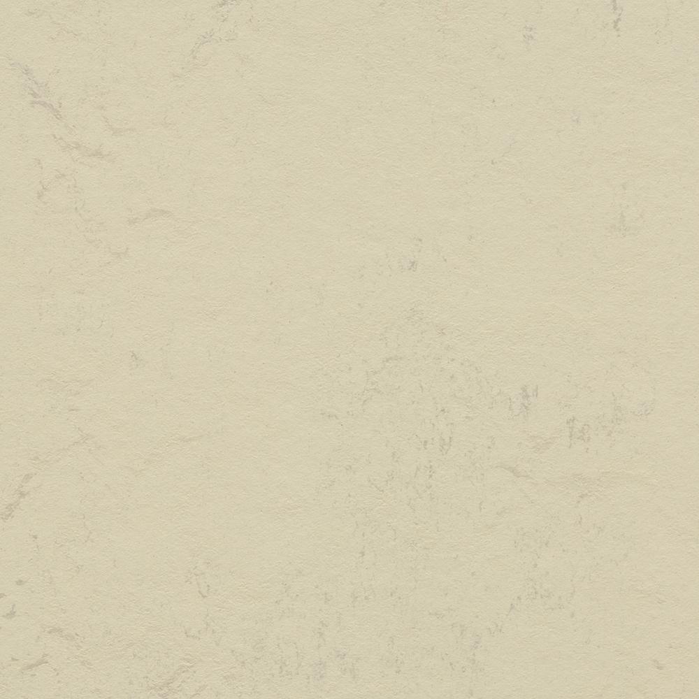 Linoleumgolv Forbo Marmoleum Click Moon 30x30 cm
