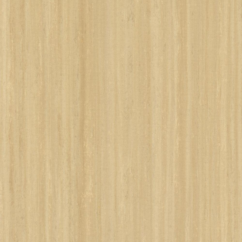 Linoleumgolv Forbo Marmoleum Click Pacific Beaches 90x30 cm