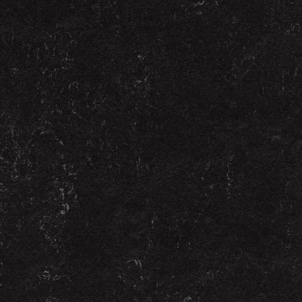 Linoleumgolv Forbo Marmoleum Click Raven 60x30 cm