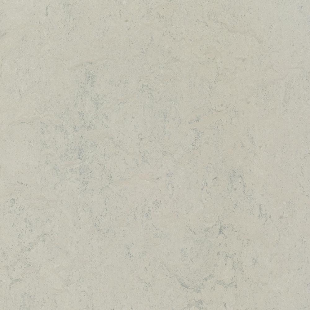 Linoleumgolv Forbo Marmoleum Click Silver Shadow 60x30 cm