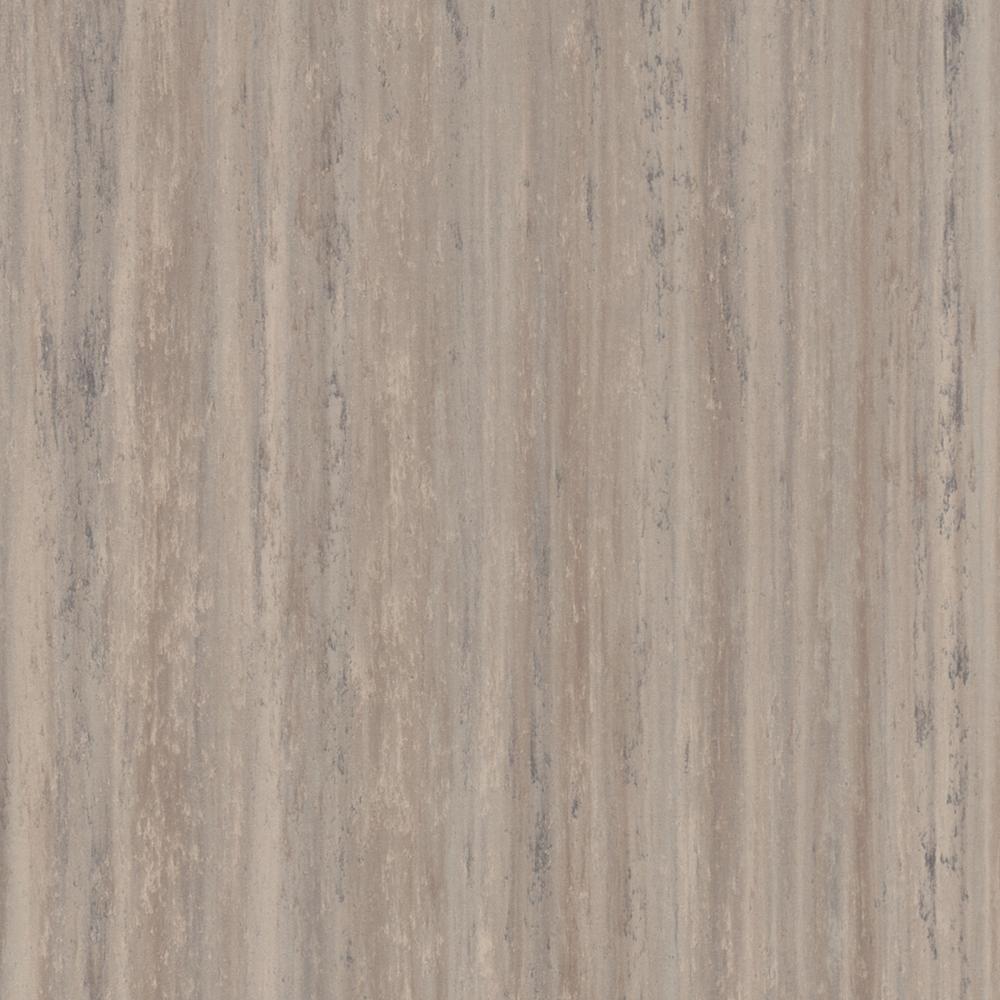 Linoleumgolv Forbo Marmoleum Click Trace Of Nature 90x30 cm
