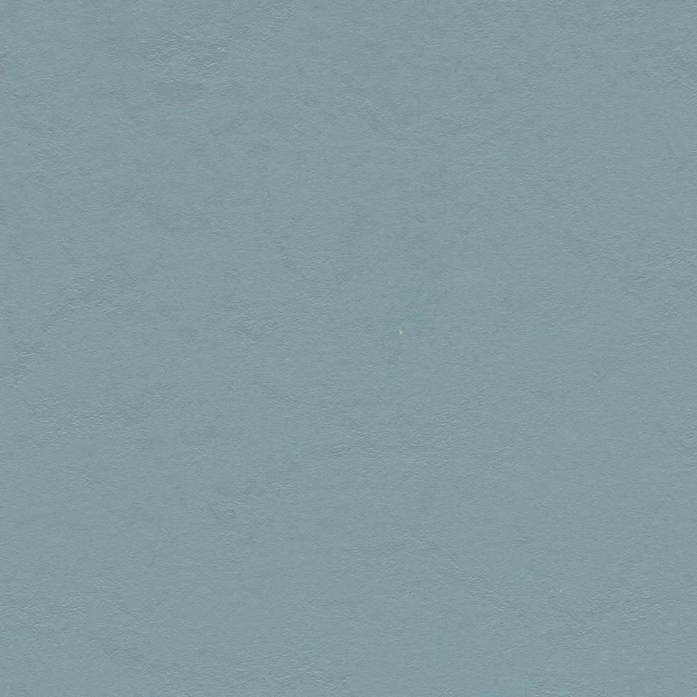 Linoleumgolv Forbo Marmoleum Click Vintage Blue 30x30 cm