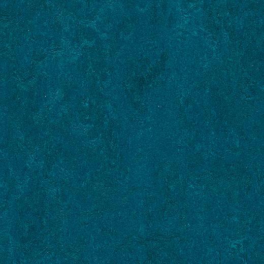 Linoleumgolv Forbo Marmoleum Modular Colour Adriatica