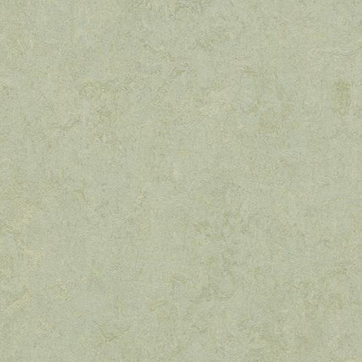 Linoleumgolv Forbo Marmoleum Modular Colour Frost